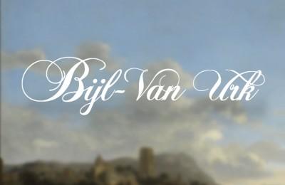 Bijl Van Urk
