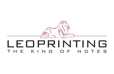 Leoprinting