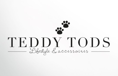 Teddy Tods
