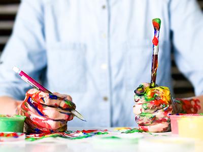 Design en creatie